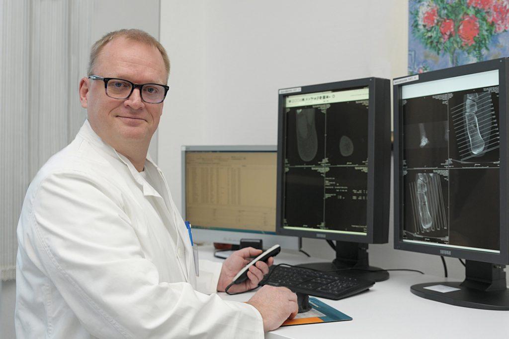 Christian Kleßen